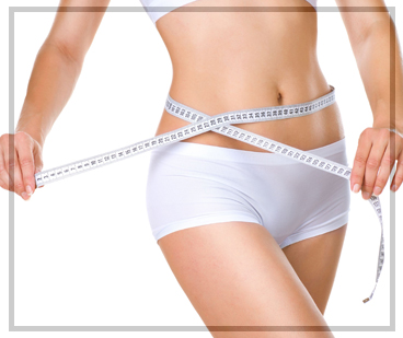 3D Lipo - Laser Treatments