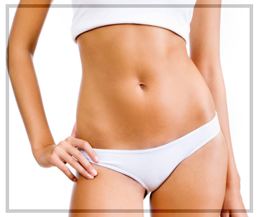 3D Lipomed - Laser Treatments