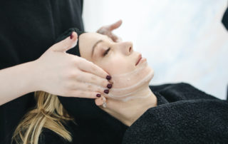 How to tackle tired looking eyes
