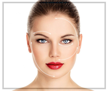 Aesthetic Treatments - Dermal Fillers