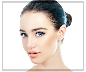 Aesthetic Treatments - Dermapen