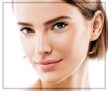 Dermaplaning - Beauty Treatments