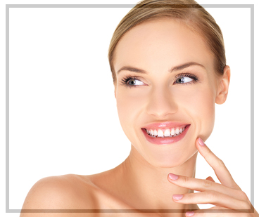 HYDRAFACIAL MD® - Beauty Treatments