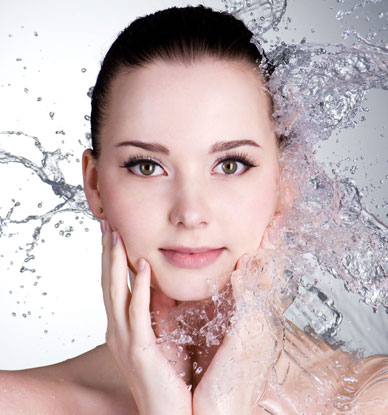 Hydrafacial MD Award-Winning Facial Treatment