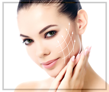 Aesthetic Treatments - PDO Threads